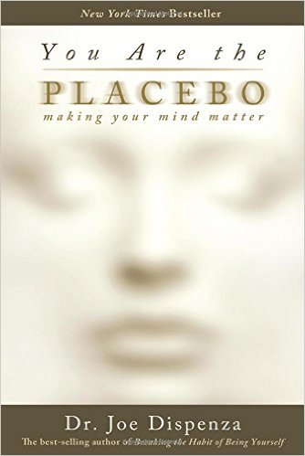 Your Are The Placebo